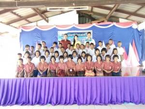 วันภาษาไทย_๑๘๐๗๒๖_0009