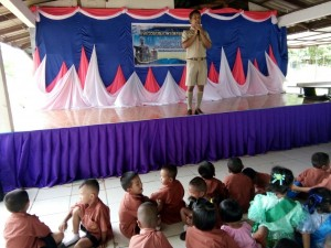 วันภาษาไทย_๑๘๐๗๒๖_0012