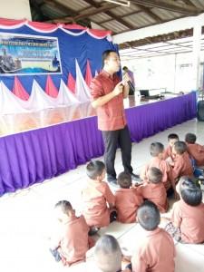 วันภาษาไทย_๑๘๐๗๒๖_0023