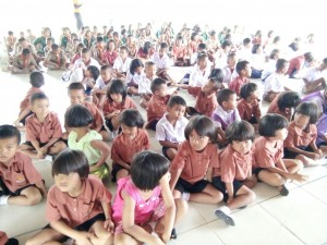 วันภาษาไทย_๑๘๐๗๒๖_0024