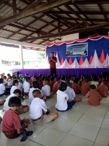 วันภาษาไทย_๑๘๐๗๒๖_0025