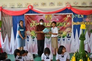 DSC_1001